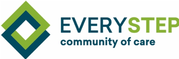 EveryStep Community of Care Logo